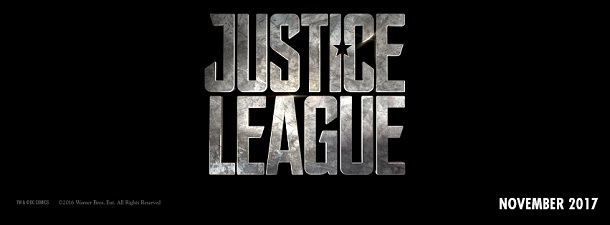 justice-league-film-actu-news-infos