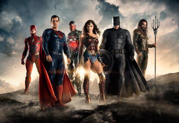 justice-league-image-officielle