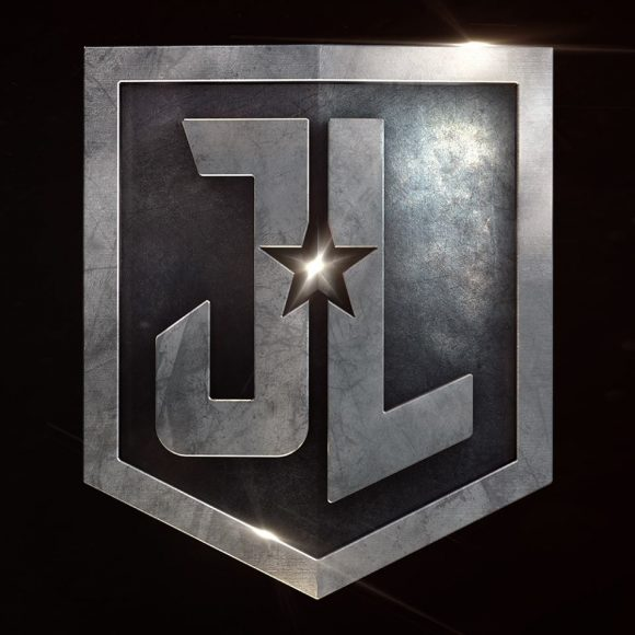 justice-league-nouveau-logo