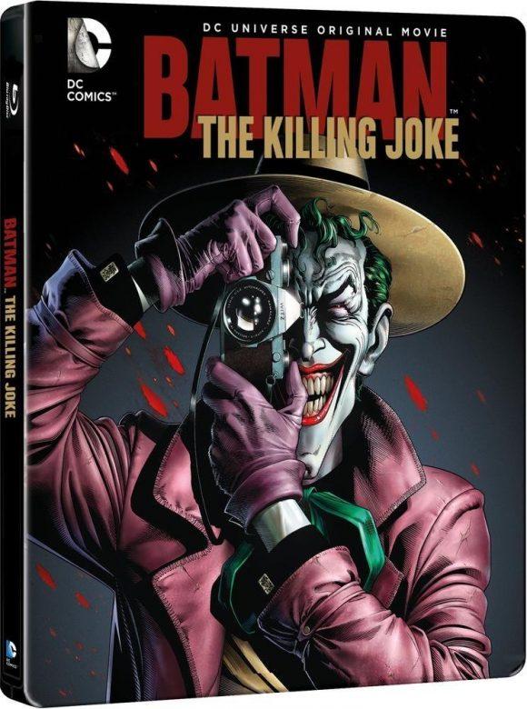 killing-joke-dvd-bluray-steelbook-film
