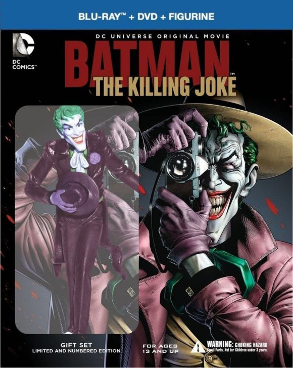 killing-joke-figurine