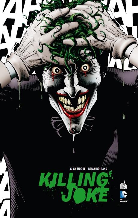 killing-joke-suicide-squad