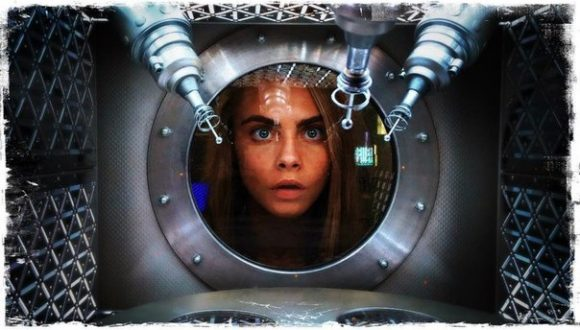 laureline-cara-movie-stills