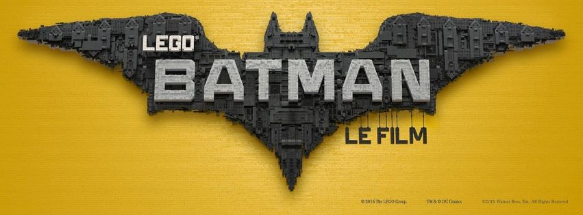 lego-batman-film-actu-info-news