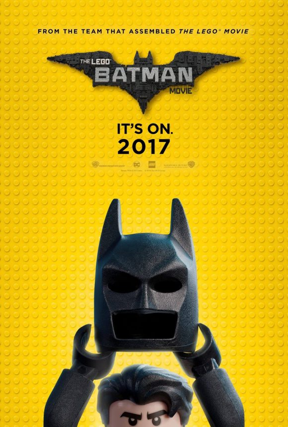 lego-batman-movie-poster-film