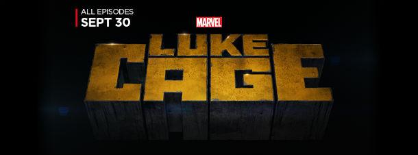 luke-cage-serie-marvel-netflix-actu-news-info