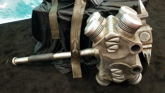 masse-gladiateur-hulk-thor