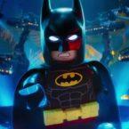 Toujours plus fun, toujours plus délirant… Voici la nouvelle bande annonce de LEGO Batman : Le film, dévoilée cette nuit, […]