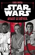 star-wars-chronologie-univers-officiel-canon