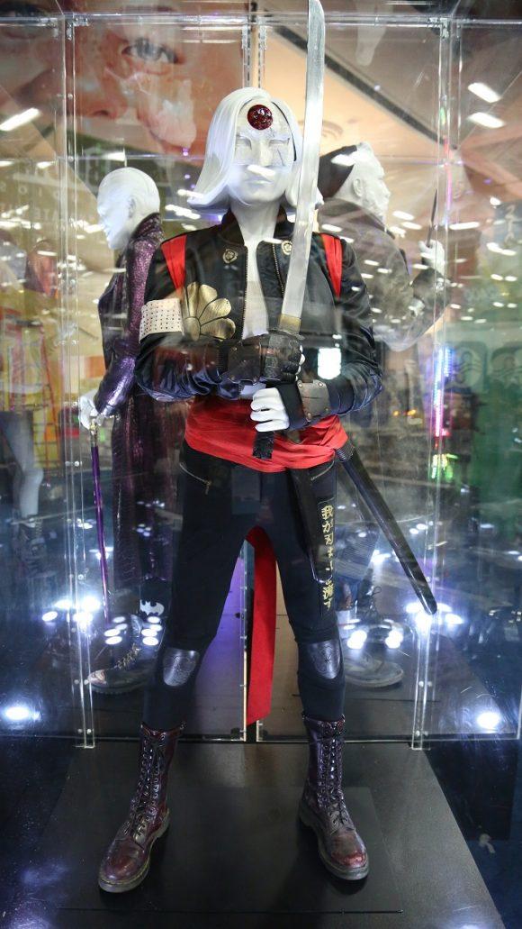 suicide-squad-comic-con-costume-katana