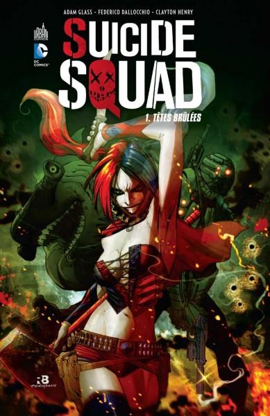 suicide-squad-comics-lire-guide