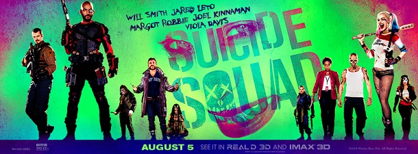 suicide-squad-film-avis-critique-guide-comics-actu-news