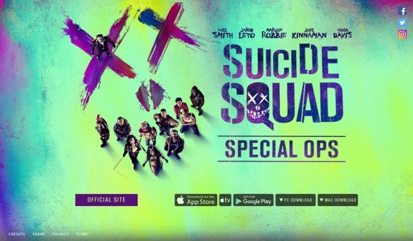 suicide-squad-video-game-special-ops