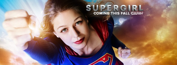 supergirl-series-dc-comics-actu-infos-news