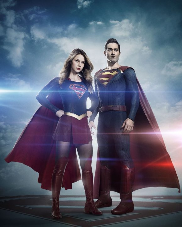 supergirl-superman-image-official-still