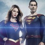 C'est un grand jour pour l'Univers Télévisuel DC Comics… La chaîne The CW vient de dévoiler la première image officielle […]