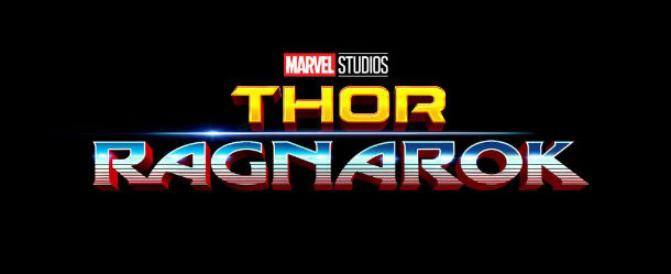 thor-ragnarok-actu-news-infos-film-marvel