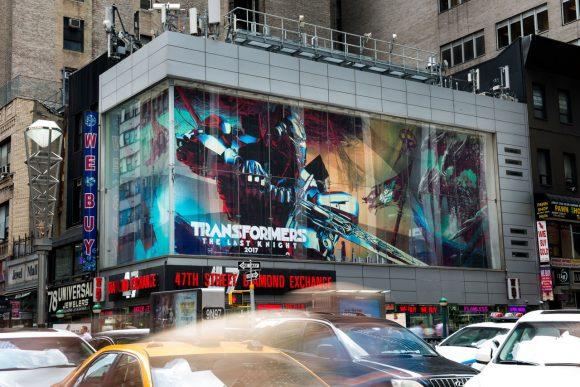 transformers-poster-last-knight