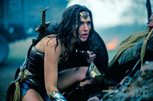 wonder-woman-film-guerre