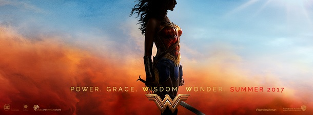 wonder-woman-news-actu-infos