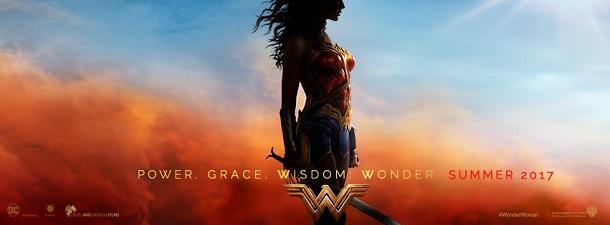wonder-woman-news-actu-infos