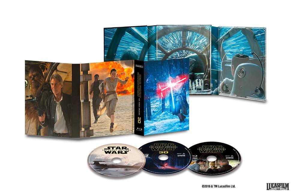 Star Wars : Le Réveil de la Force [Lucasfilm - 2015] - Page 20 CphYdbmWYAE8IBu