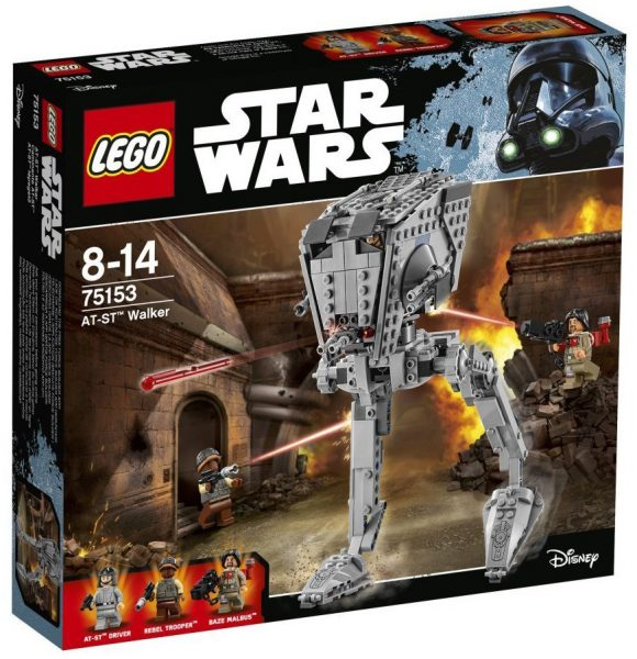 LEGO-Rogue-One-AT-ST-Walker-75153-Box-e1470684072872