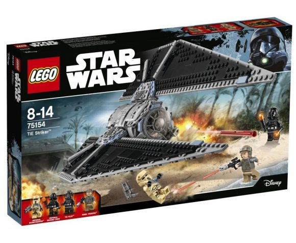 LEGO-TIE-Striker-75154-Box-e1470683494544