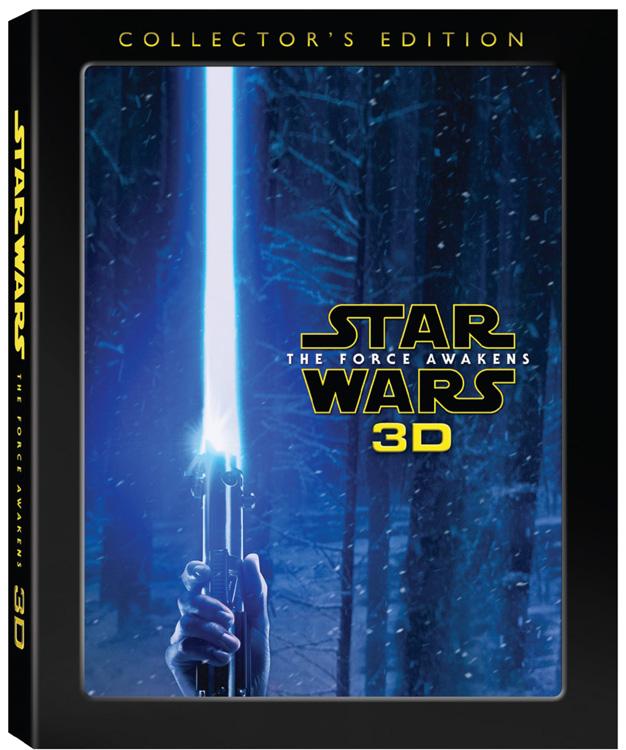 [Lucasfilm] Star Wars : Le Réveil de la Force (2015) - Page 20 Avco_3d_pack_shot