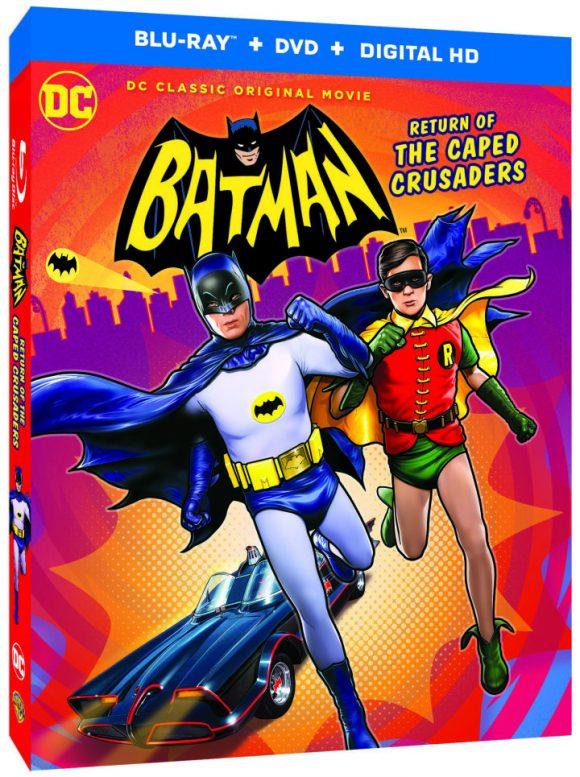 batman-returned-caped-animation-film-cover