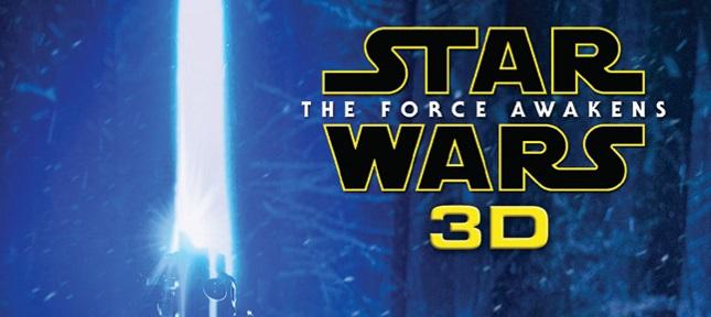 Ce n'était qu'une question de temps (via EntertainmentWeekly)… La sortie de Star Wars : Le Réveil de la Force en […]