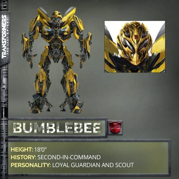 bumblebee-last-knight