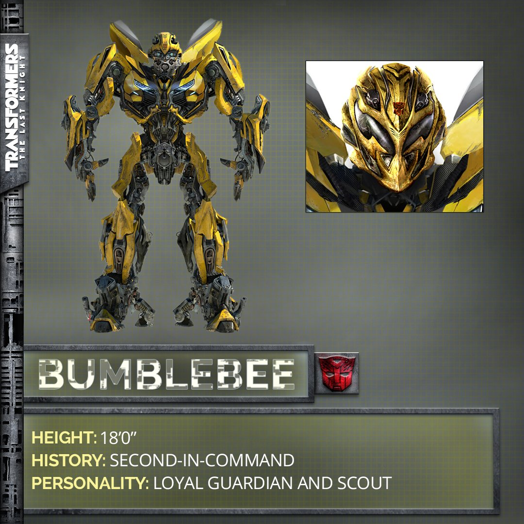 transformers the game drones with Transformers The Last Knight Lautobot Jour Hound on Longarm  Movie together with Watch also Sci Fi Futuristic Concept Armor And likewise Battlebots Big Robot Hex Bug moreover Transformers War For Cybertron Character Profile Optimus Prime.