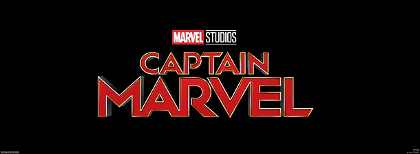 captain-marvel-film-infos-actu-news
