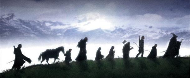 coffret-hobbit-seigneur-des-anneaux-films