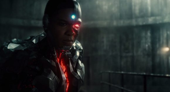 cyborg-theflash-movie