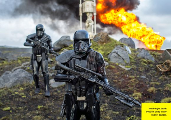 death-troopers-rogue-one-stills