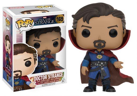 doctor-strange-funko