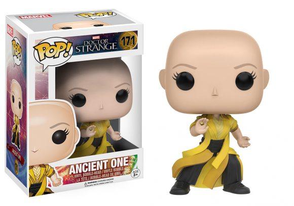 doctor-strange-funko-ancient