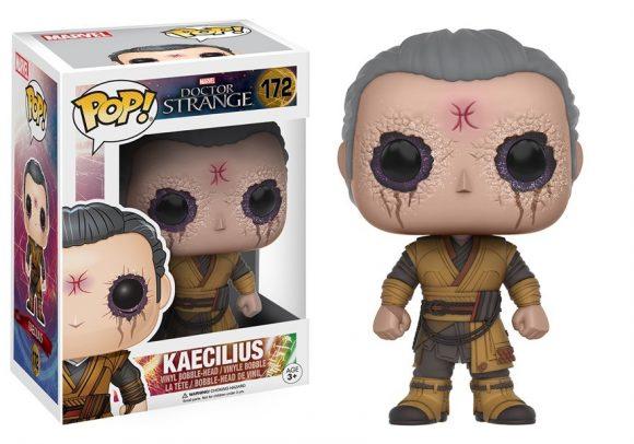 doctor-strange-funko-kaecilius