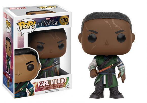 doctor-strange-funko-karl-mordo
