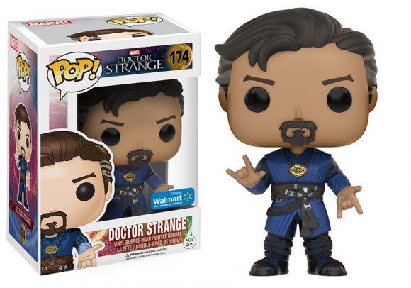 doctor-strange-funko-stephen