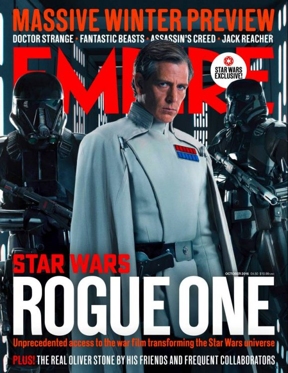 empire-cover-rogue-one-krennic