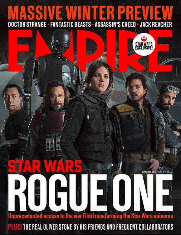 empire-cover-rogue-one-rebel
