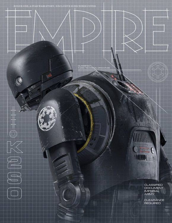 empire-rogue-one-cover-subscriber