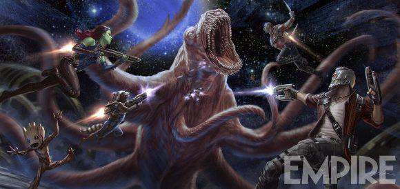gardiens-galaxie-2-concept-art-movie