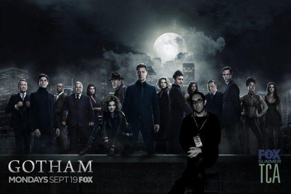gotham-poster-series