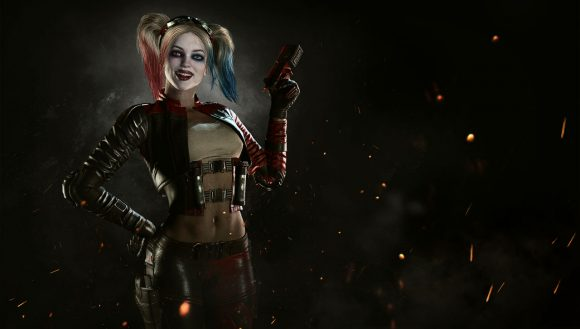 harley-quinn-injustice-2-game
