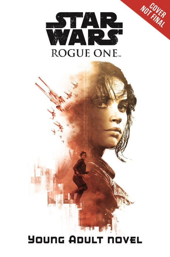 jyn-erso-cover-roman