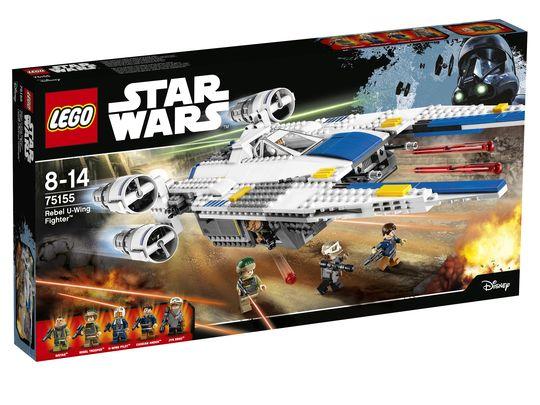 lego-starwars-uwing